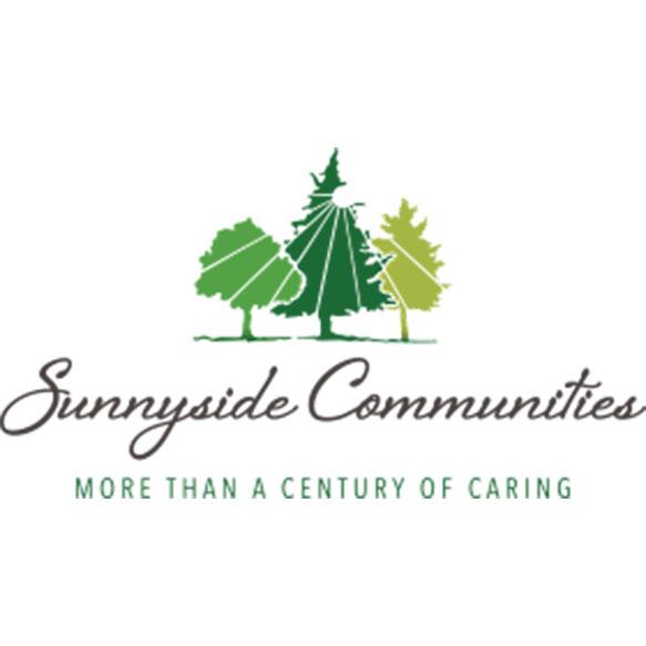 sunnyside-communities-logo_web.jpg