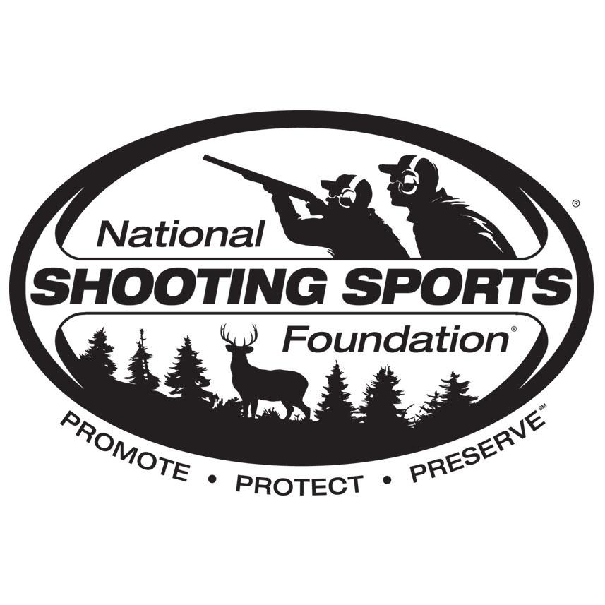 NSSF_Logo_black_web.jpg