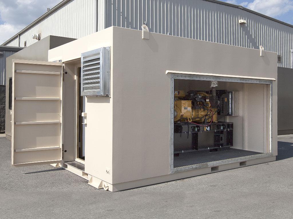 Shielded Generator Shelters.jpg