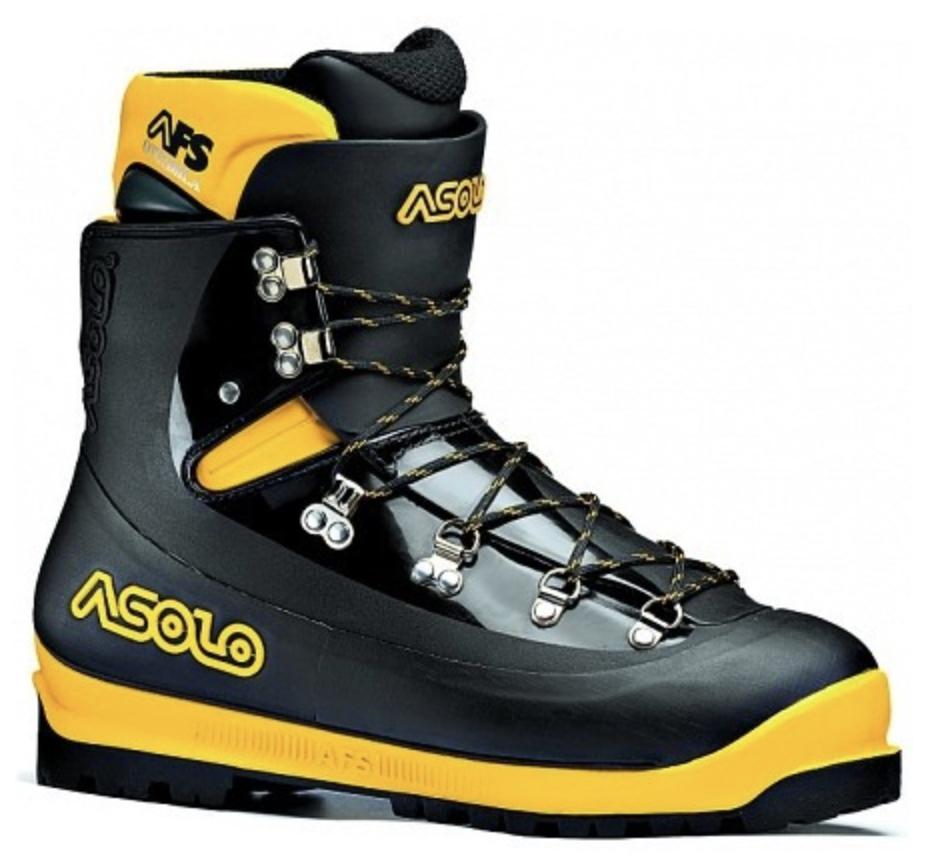 AFS_8000_Black-Yellow.jpg
