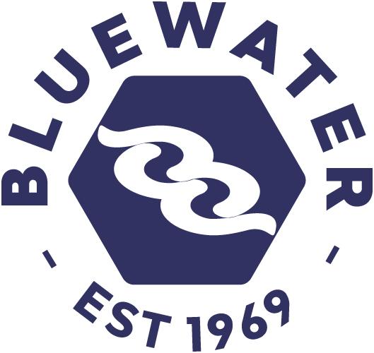 bwr-logo_2019.jpg