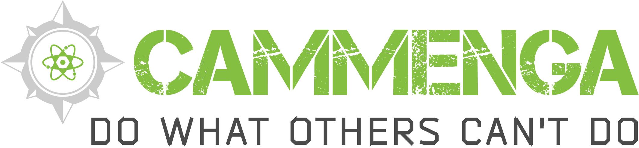 Cammenga-logo-2019.jpg