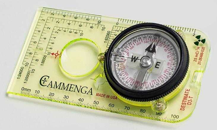 37315-Cammenga-Destinate-Tritium-Protractor-Compass-D3-T_v3.jpg