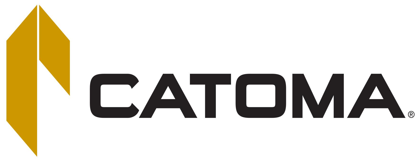 Catoma-logo_black_2019.jpg