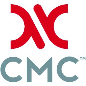 CMC-logo-2018.jpg