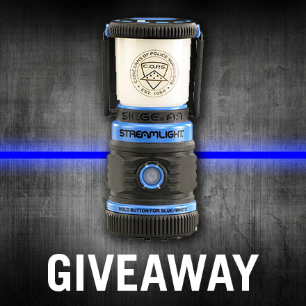PoliceWeek_Streamlight_Giveaway_square_V2.jpg