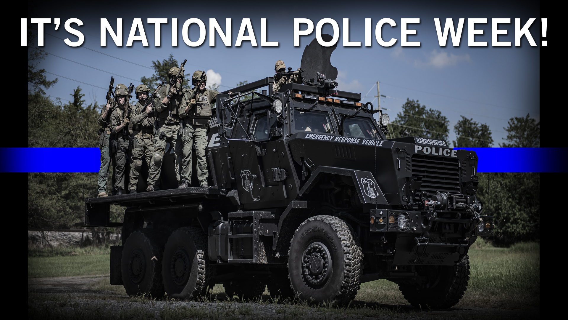 PoliceWeek_graphic.jpg