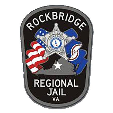Rockbridge_Logo_web.png