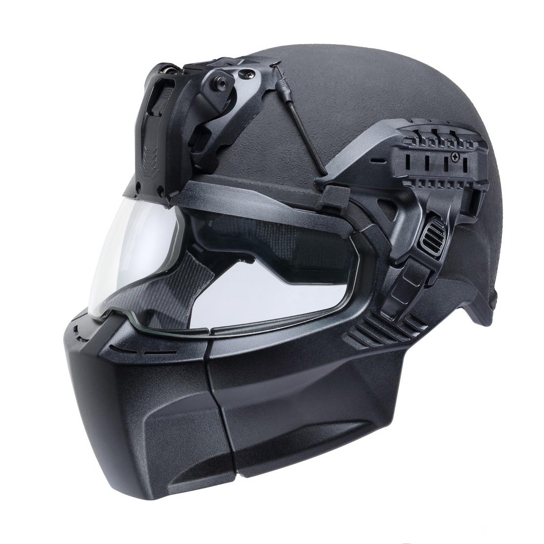 3m-ballistic-helmet-f70_web_square.jpg
