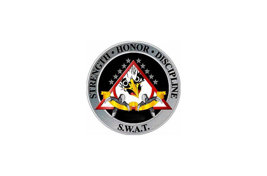 HPD-SWAT-Comp_web.jpg
