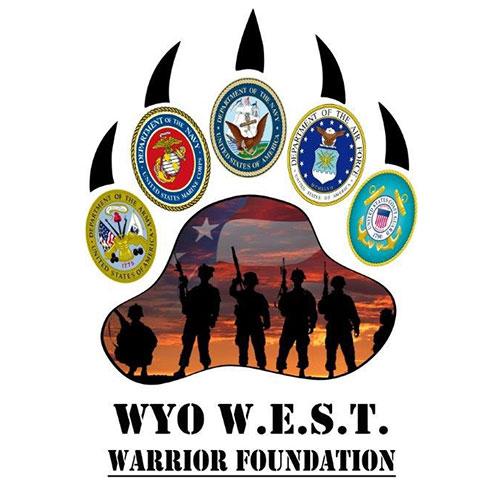 WYO_west_logo_500x500.jpg