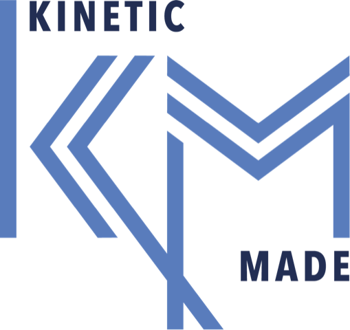 Kinetic Made_Logo_FINAL-01.png