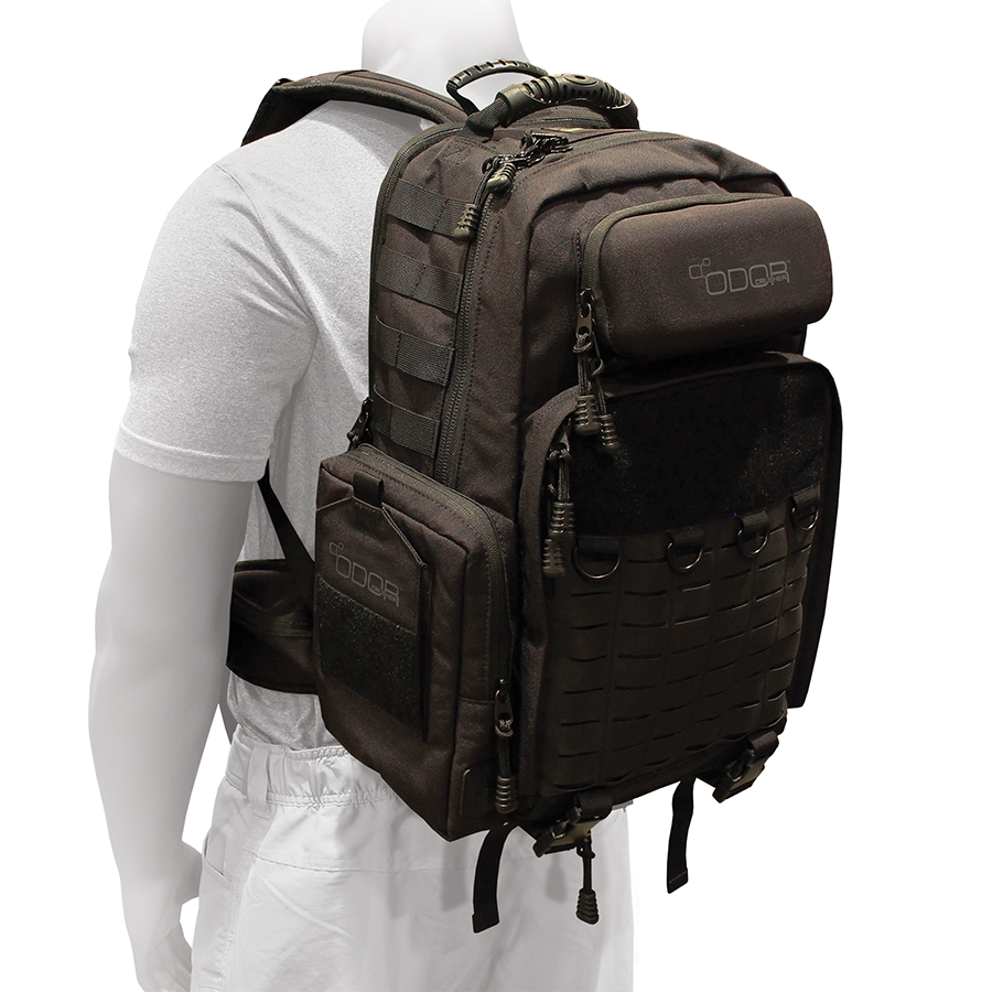 backpack-1.0.png