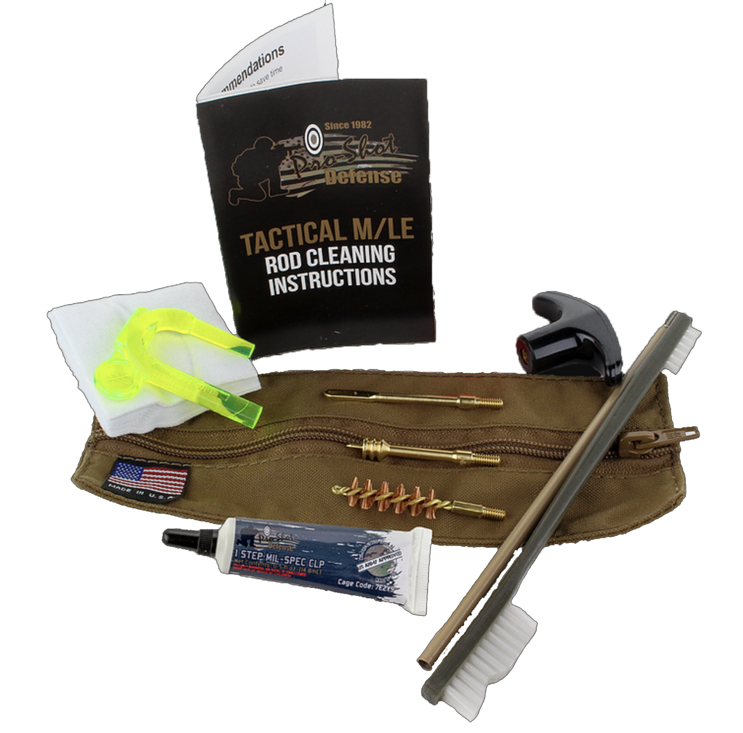 RUCK_9mm_CleaningKit.png