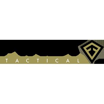 FT_Logo_black_square.png