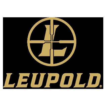 leupoldLogo_square.png