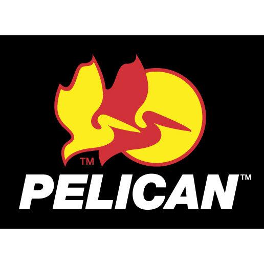 Pelican-Professional-Vert-Logo_square.jpg