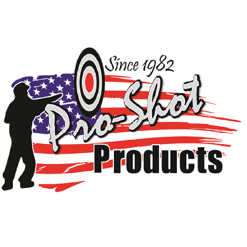 pro-shot_products_logo_square.png