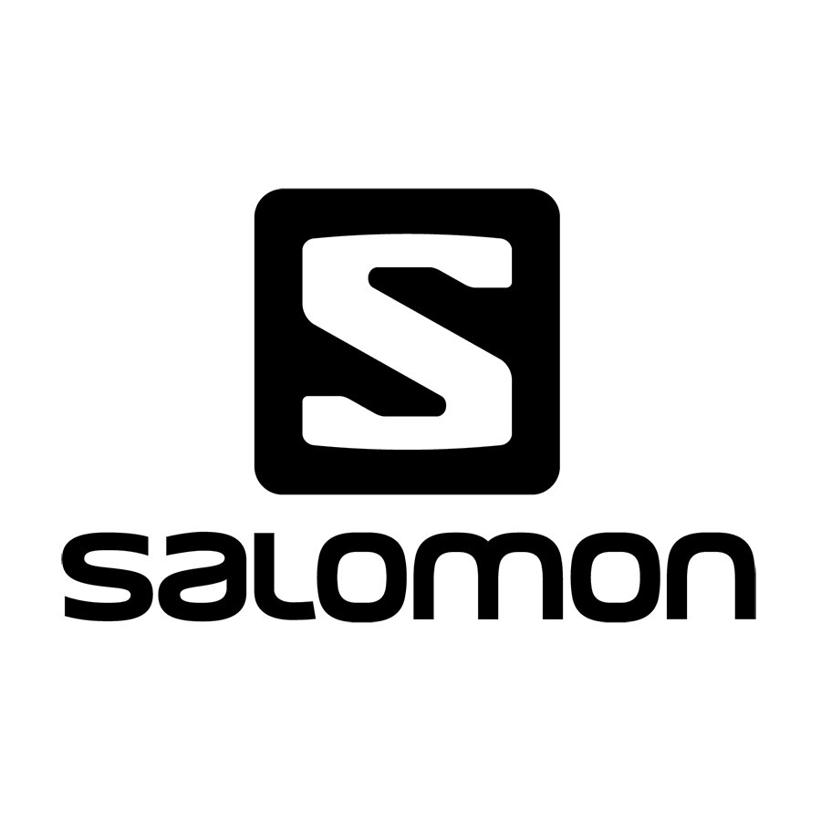 new-salomon-logo_square.jpg