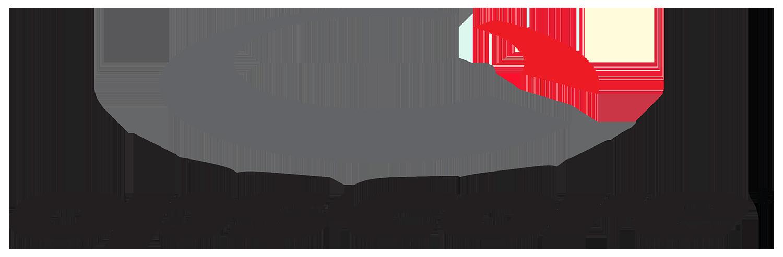 OPS_logo_2019_web.png