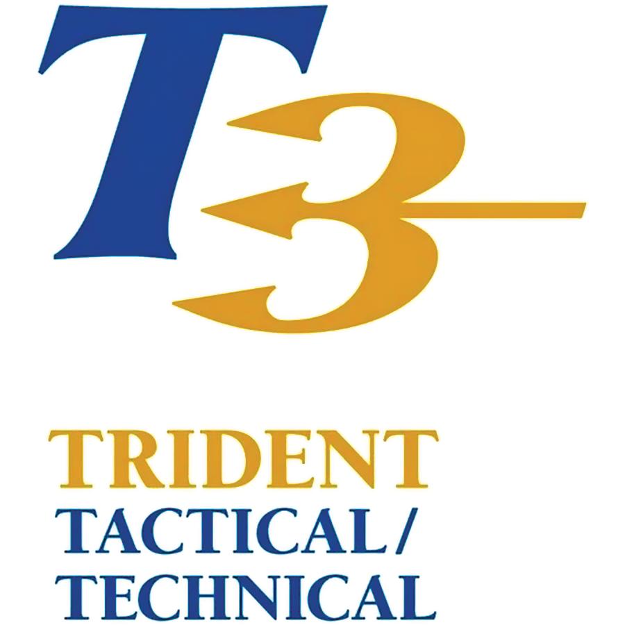 t3 gear logo.png