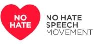 NoHateSpeechMovement
