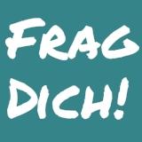 FragDich!