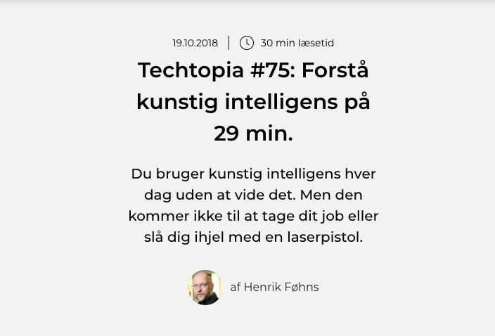 Techtopia75.png
