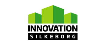 InnovationSilkeborg.png