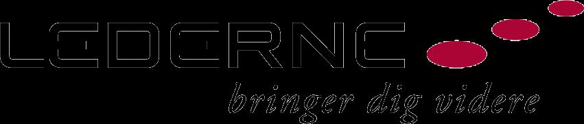 lederne-logo.png