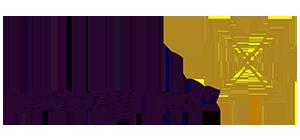 logo_Novozymes.png