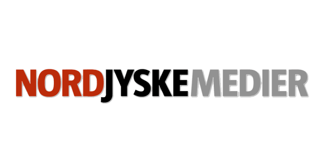 Nordjyskemedier.png