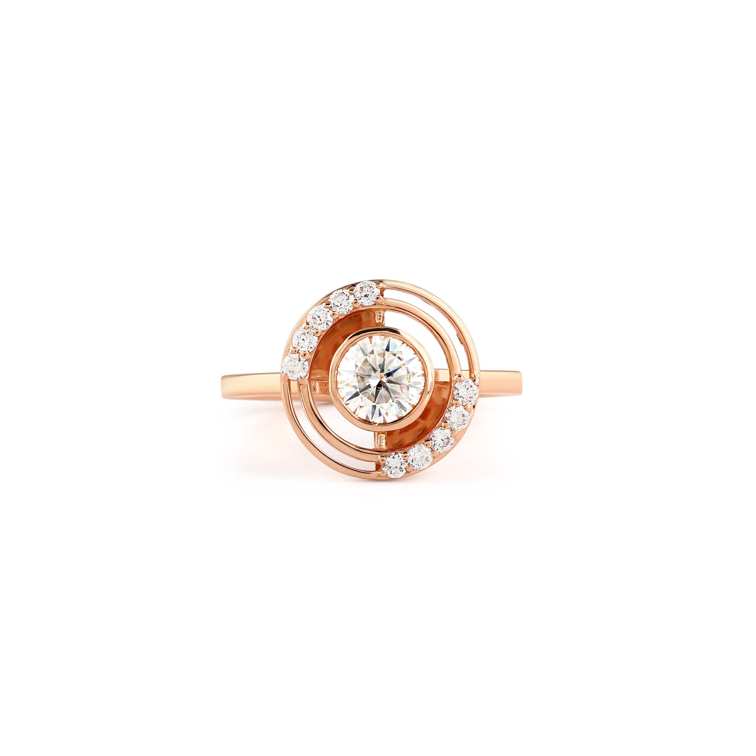 State-Property-Gravity-Ascella-Ring