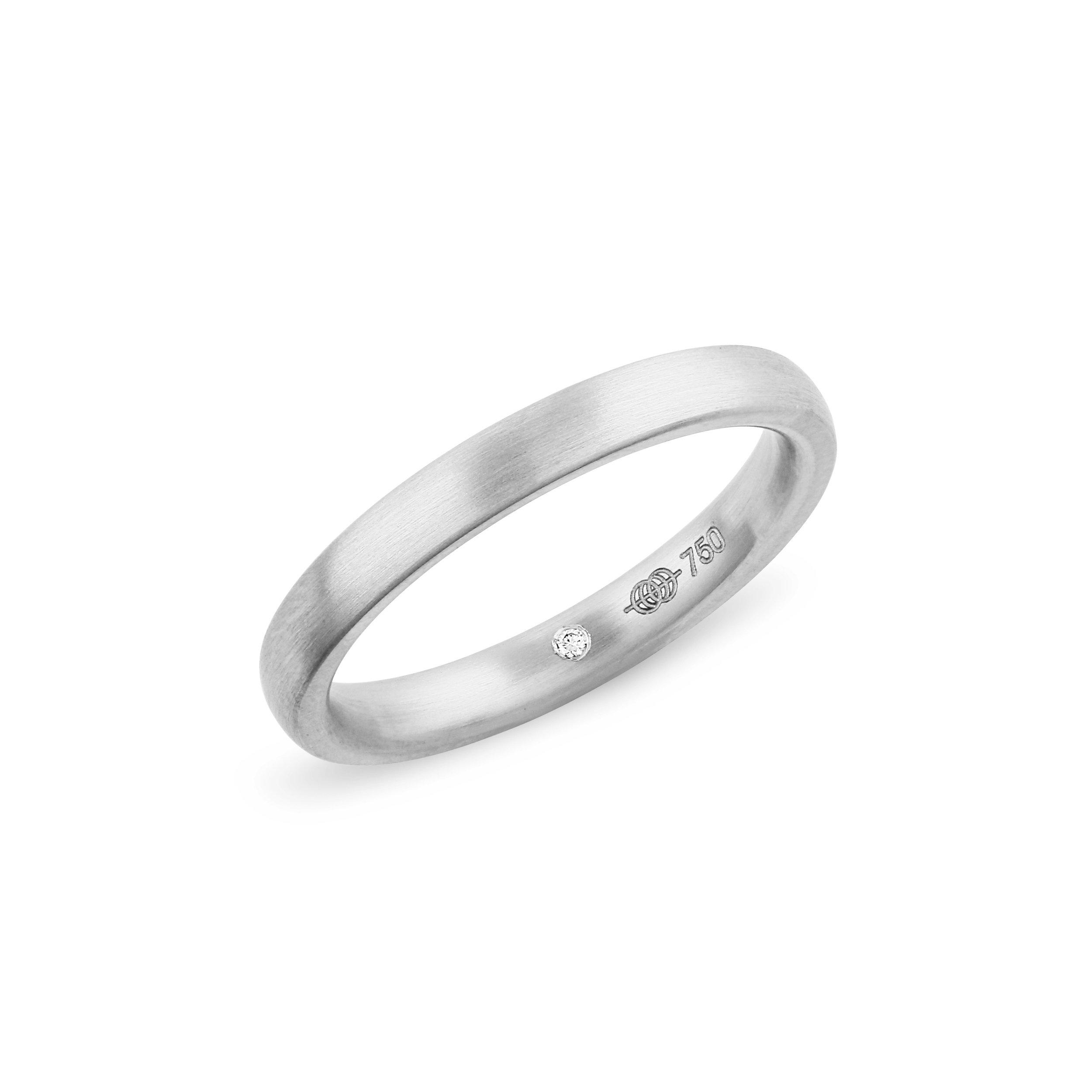 derby_wedding_ring_state_property_white.jpg