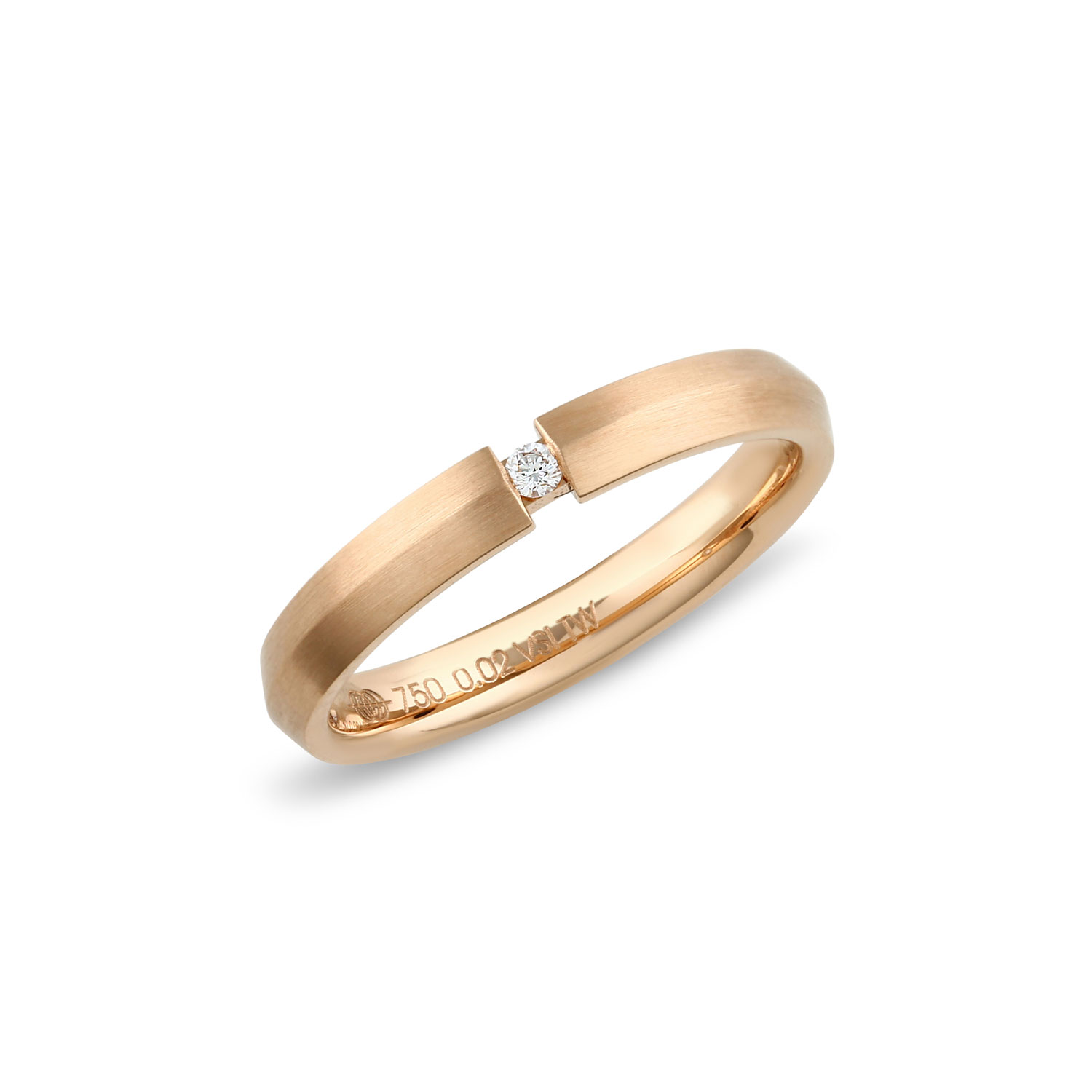 State_Property_Esquire_Brilliant_wedding_ring_.jpg