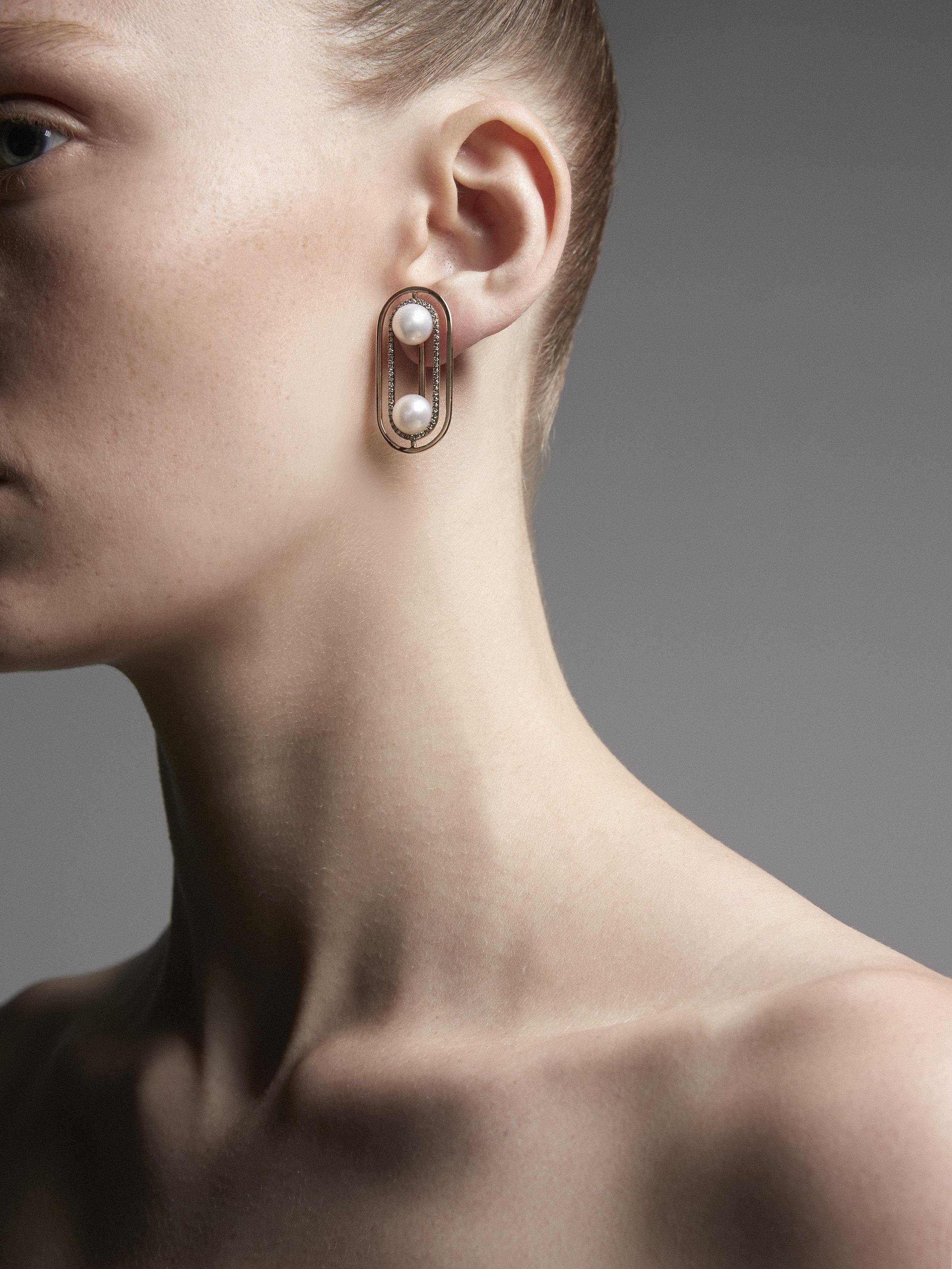 State Property Unfold Ellipsis Earrings.jpg