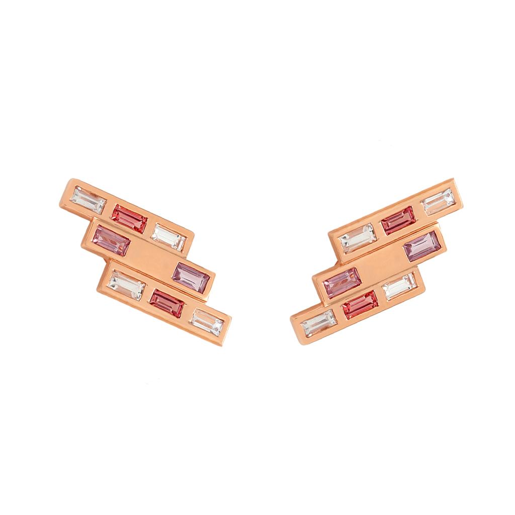 State Property Udan Liris Dew Earrings.jpg