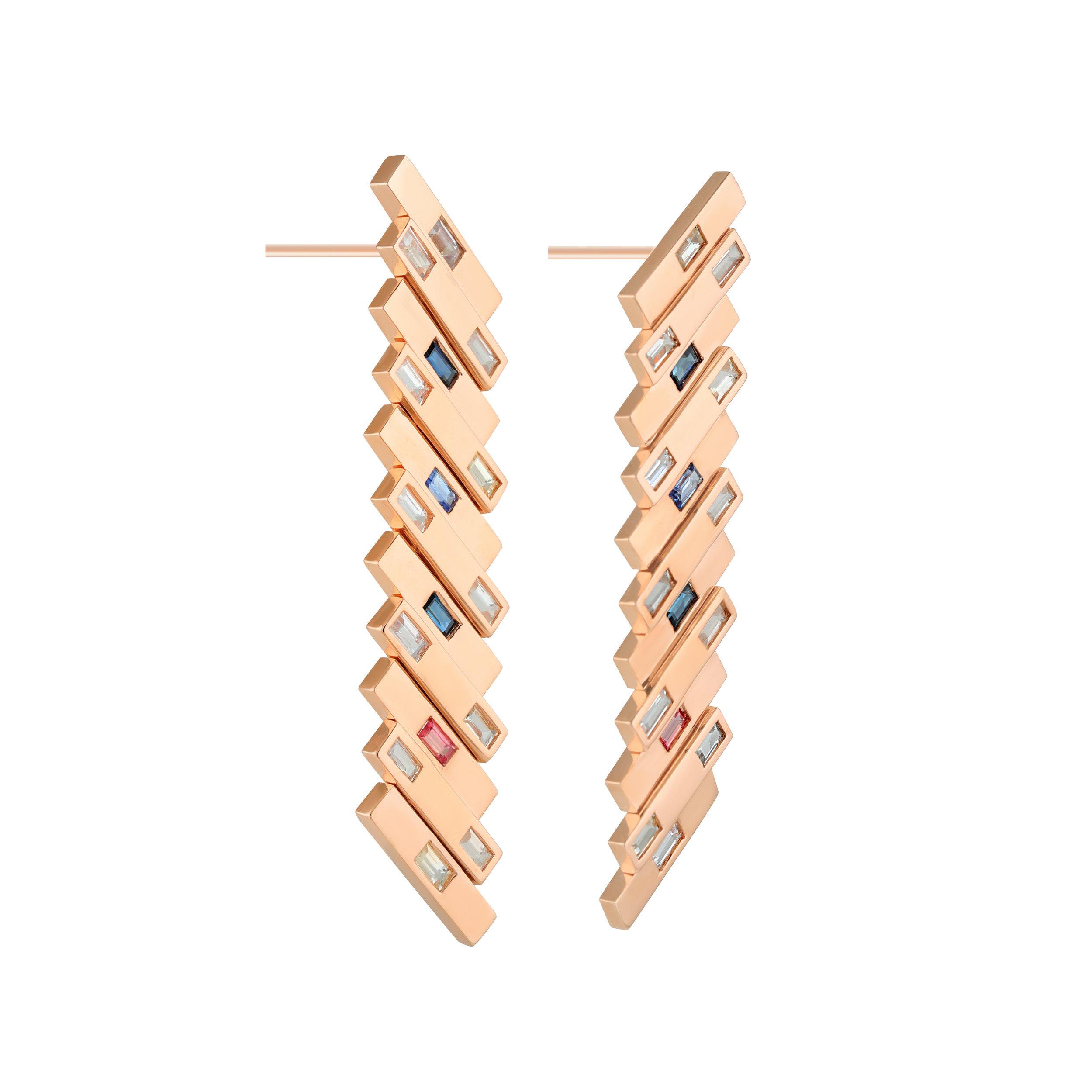 State Property Udan Liris Mizzle Earrings 2.jpg