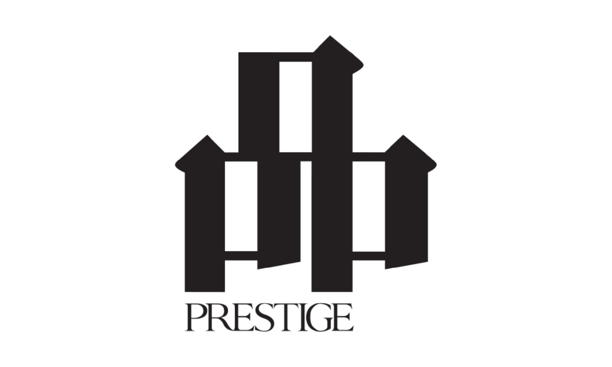 Pin Prestige.png
