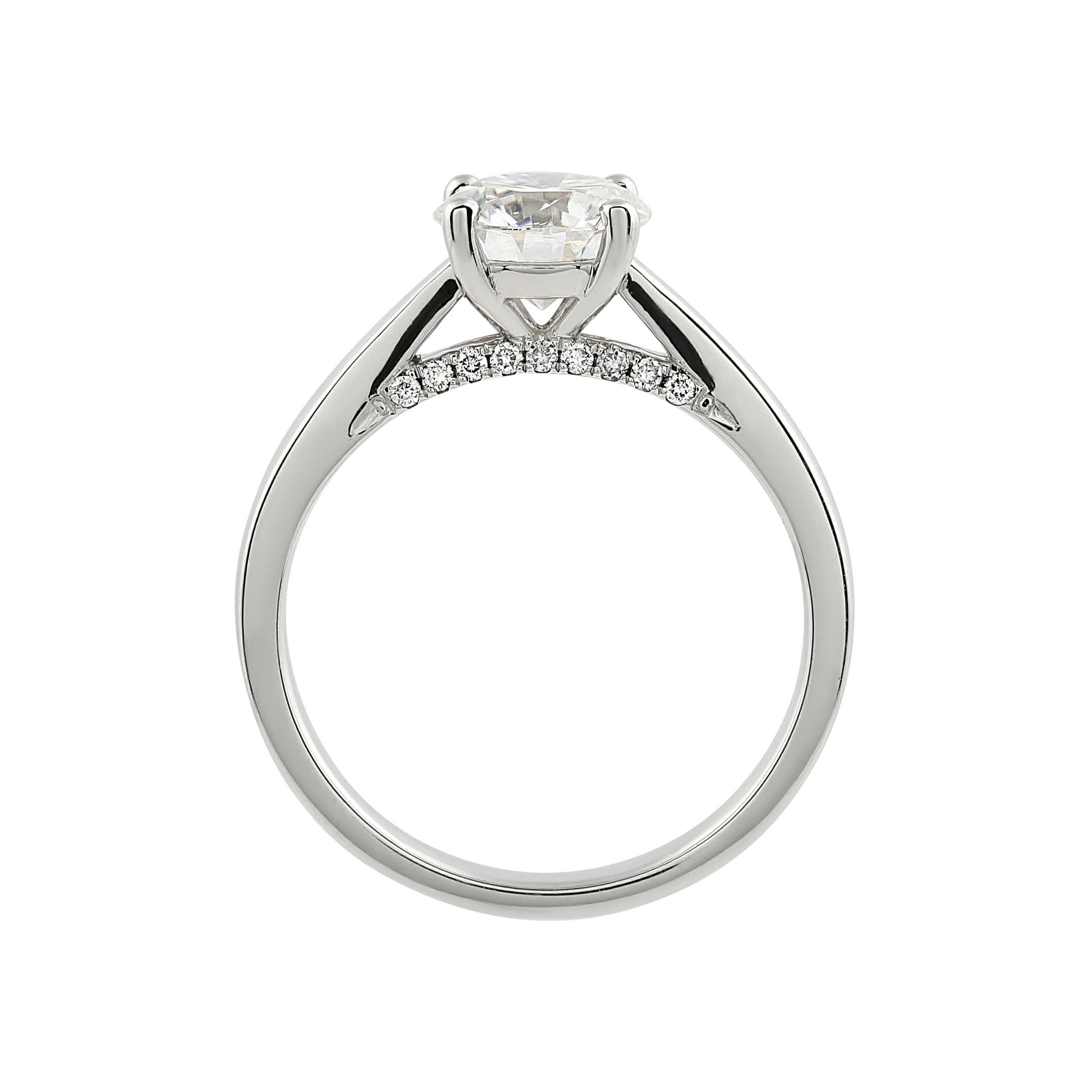 State Property Substate Bridal Hayes Diamond Ring 3 WG.png