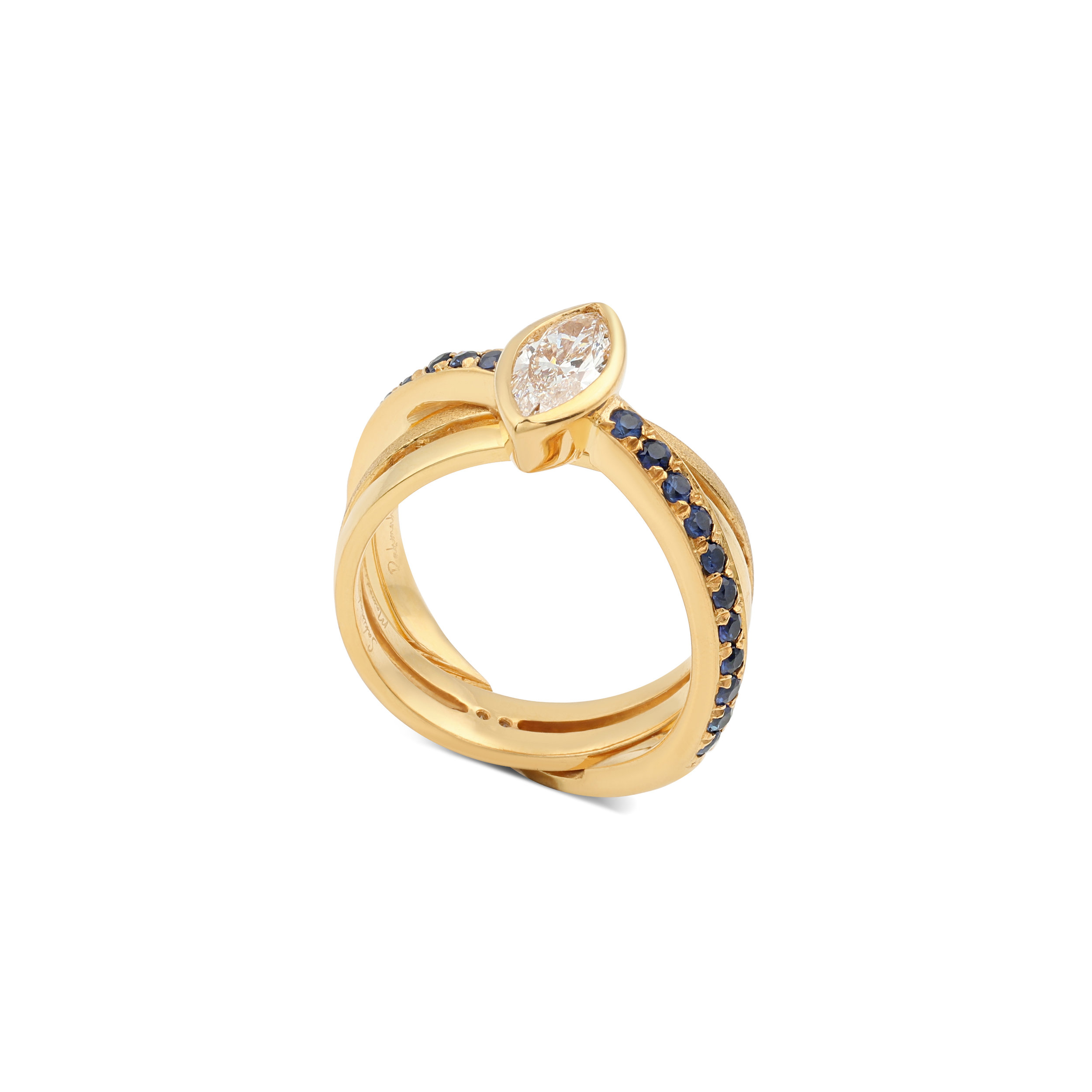 Spinning Marquise Engagement Ring 2.jpg