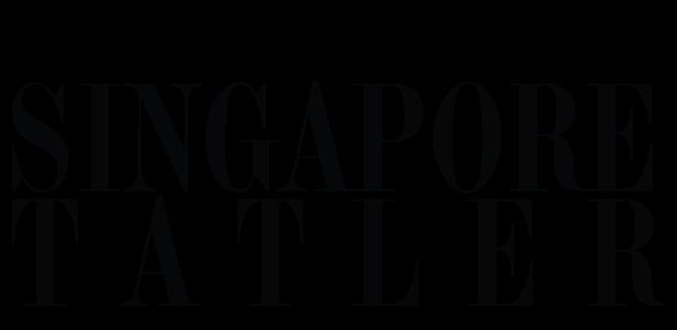 Singapore-Tatler-logo.png