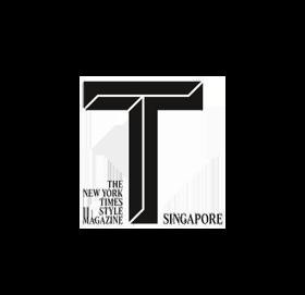 T-singapore-logo.png