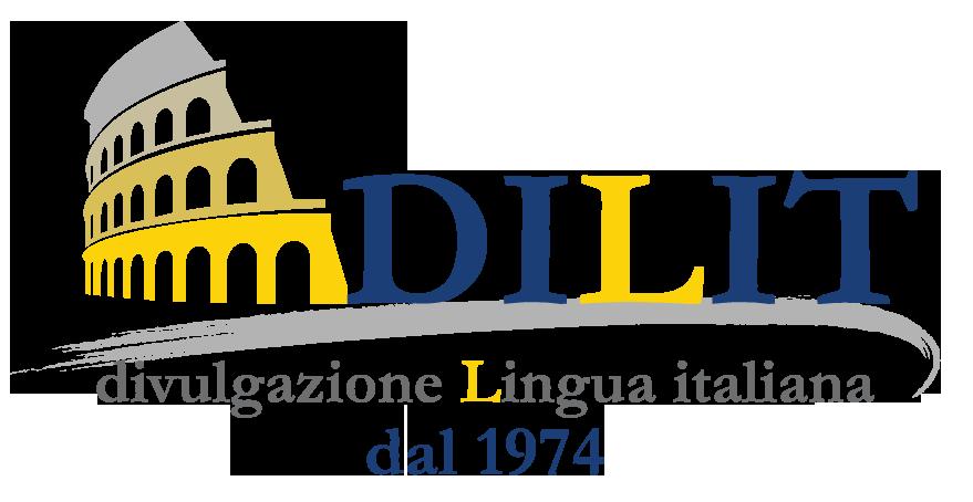 1-Dilit-Divulgazione-Lingua-Italiana-BAU-Rome-Partner.png