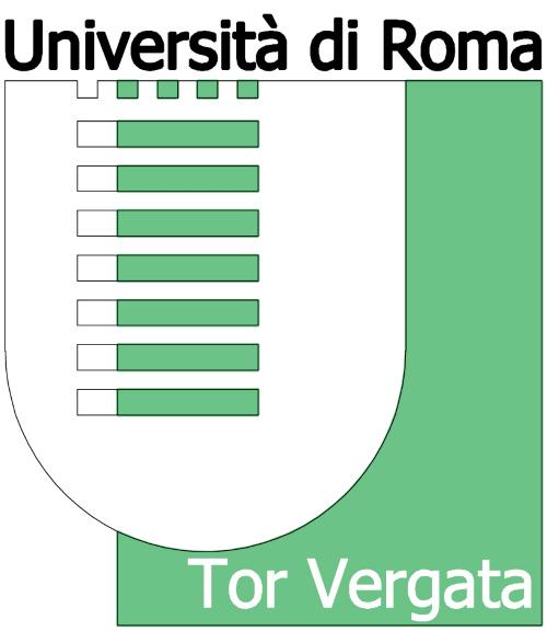 5-Universita-Tor-vergata-BAU-Rome-Partner.jpg