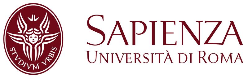 7-Universita-La-Sapienza-BAU-Rome-Partner.png