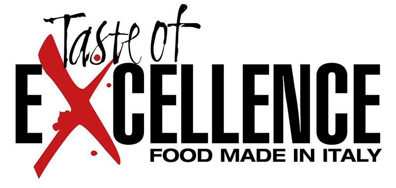 8-Taste-of-Excellence-BAU-Rome-Partner.jpg