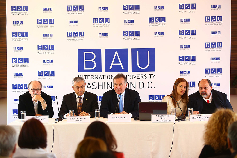 1-BAU-International-Washington-DC-University-BAU-Global.jpg