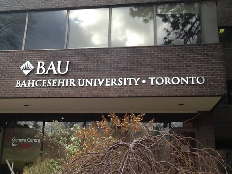 1-BAU-International-Toronto-Canada-BAU-Global.jpg