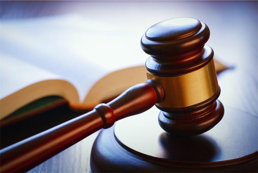 2-Legal-English-Language-Courses-BAU-International-Academy-of-Rome.jpg